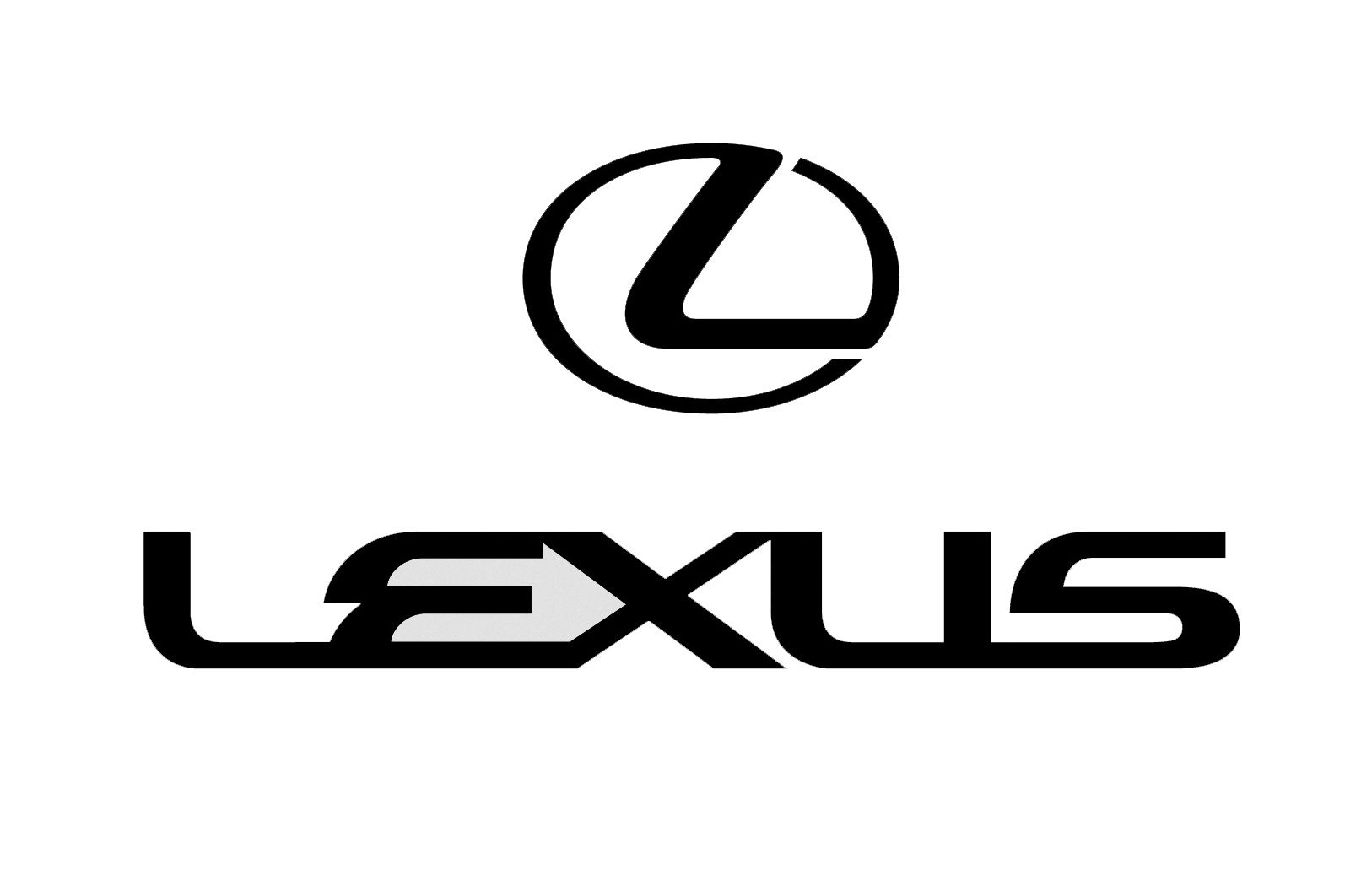 Lexus is logo httpcarsymbolslexus is logo car symbols lexus is logo httpcarsymbolslexus is biocorpaavc Gallery