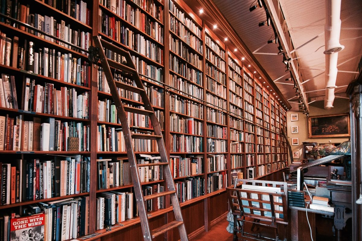 Vintage Bookstore Shop Antique And Rare Books Prints Maps And Vintage Magazines Old Florida Florida Books Vintage Magazines
