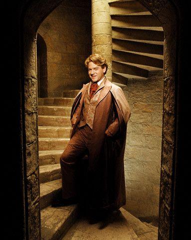 Lockhart Harry Potter Google Search