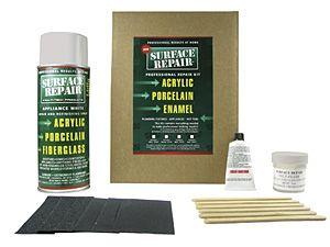 Diy Bathtub And Shower Paste Repair Kit Acrylic Repair Kit Fiberglass Repair Kit Porcelain Repair Kit Ceramic