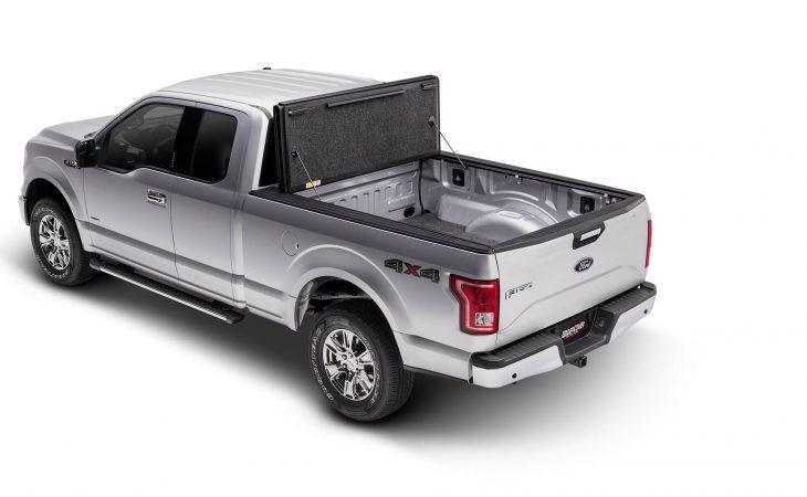Undercover Ultra Flex Tonneau Covers Lids Tonneau Cover Truck Bed Truck Bed Covers