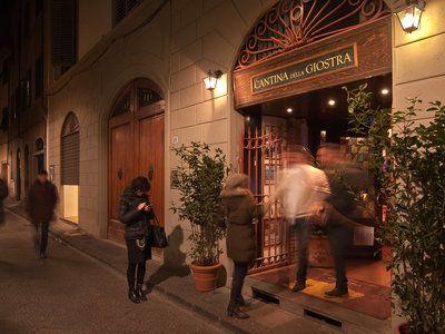 Mario Batali S Guide To Florence Italy European Vacation Mario