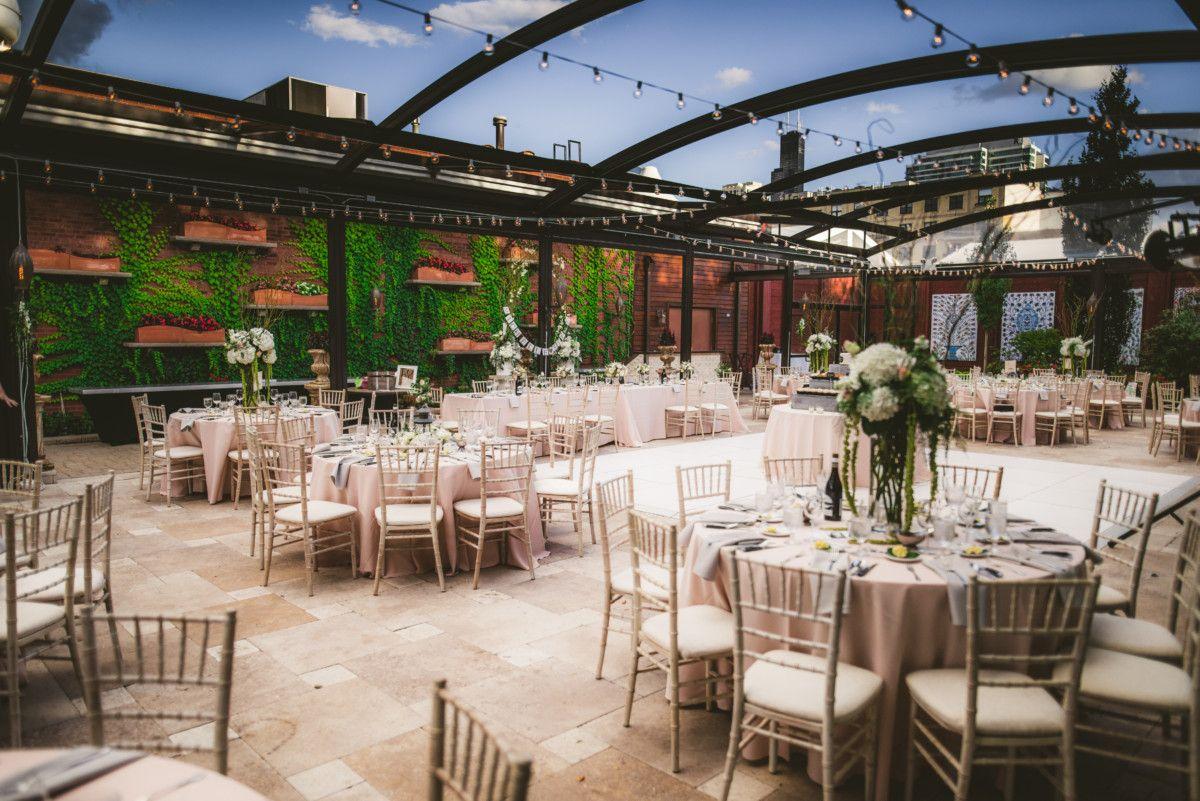 45++ Outdoor wedding venues il ideas