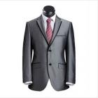 Suits W1(169)
