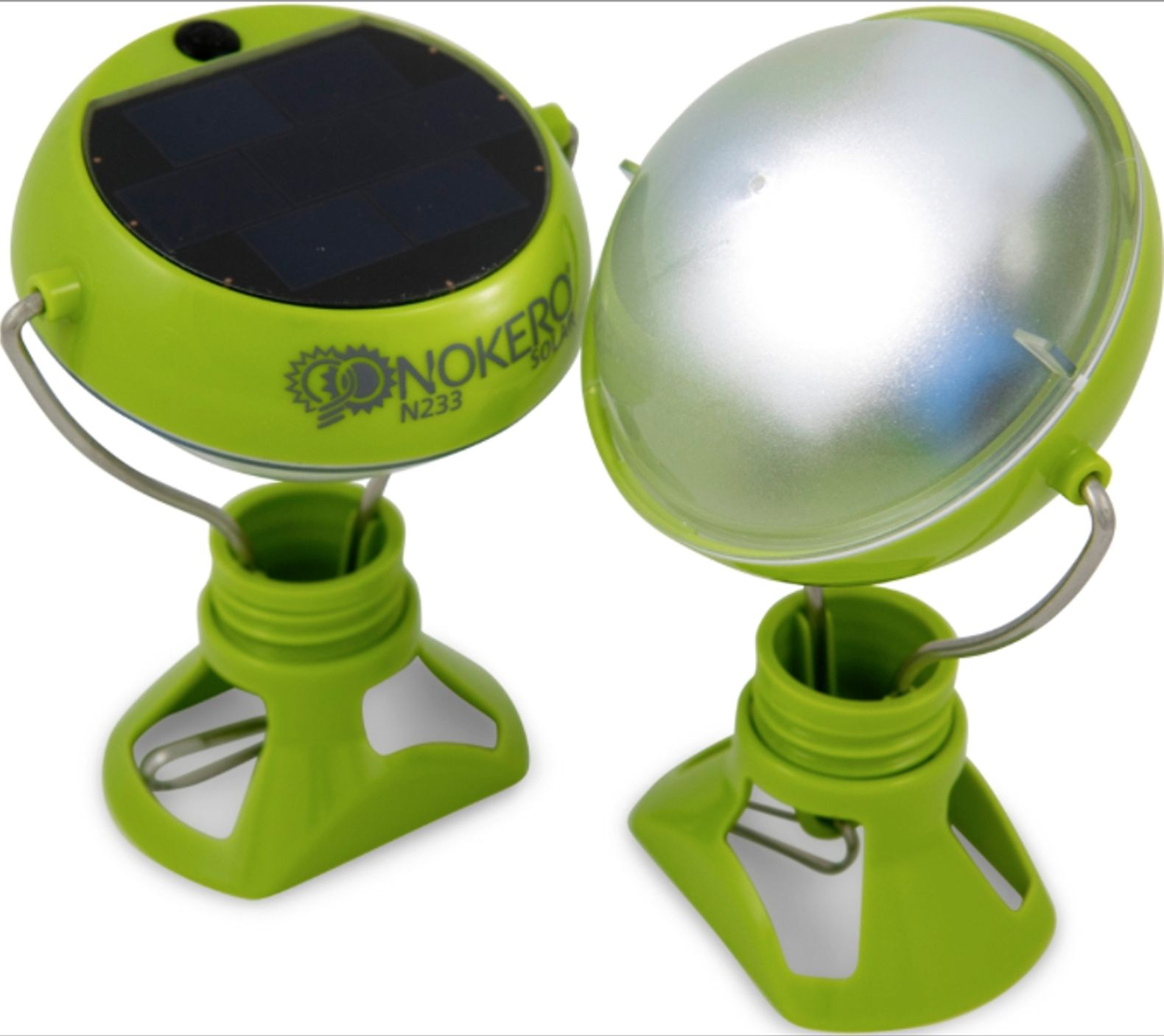en walmart light replacement canada batteries paradise mah ip solar