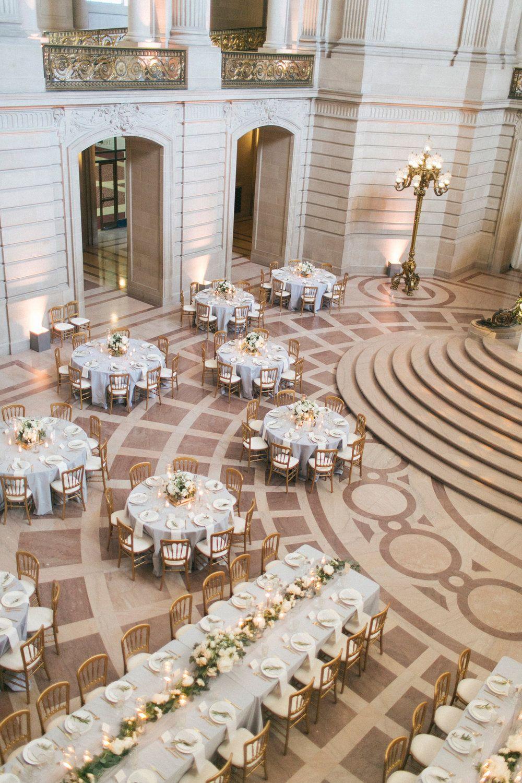 Wedding Recpetion Ideas At City Hall Classic City Hall Wedding