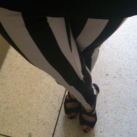 Pantalones <3