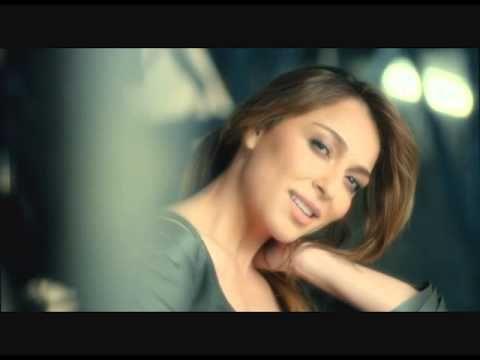 Ziynet Sali Aliskin Degiliz Youtube Music Music Songs