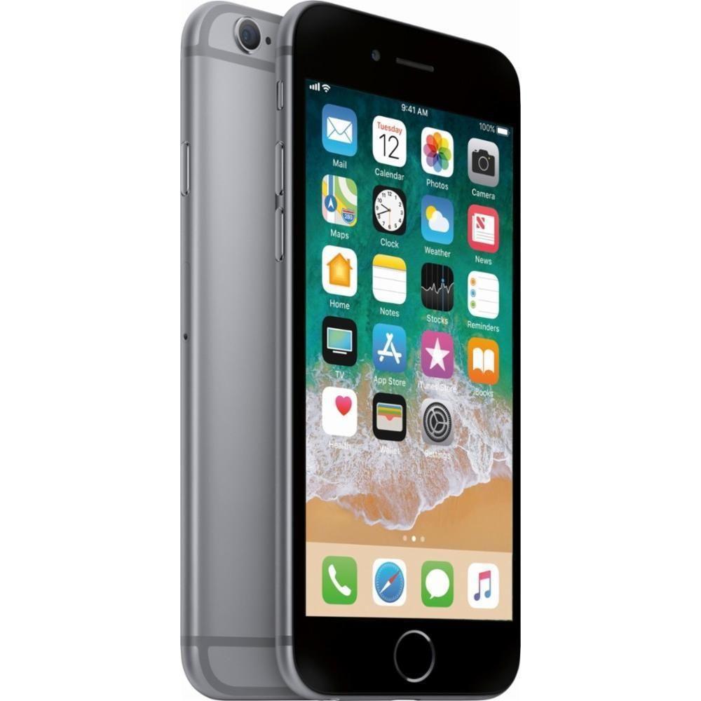 Unlocked iPhone 6s 32GB (Refurbished) Iphone, Iphone 6s