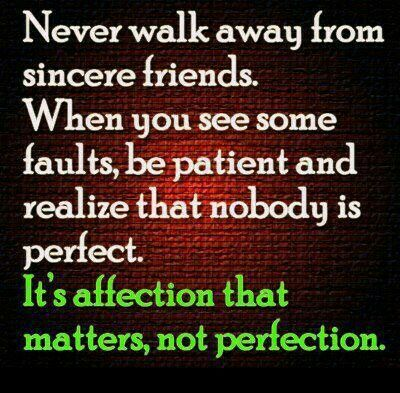 Pin By Rachel H On Friendship Quotes Pinterest Friendship