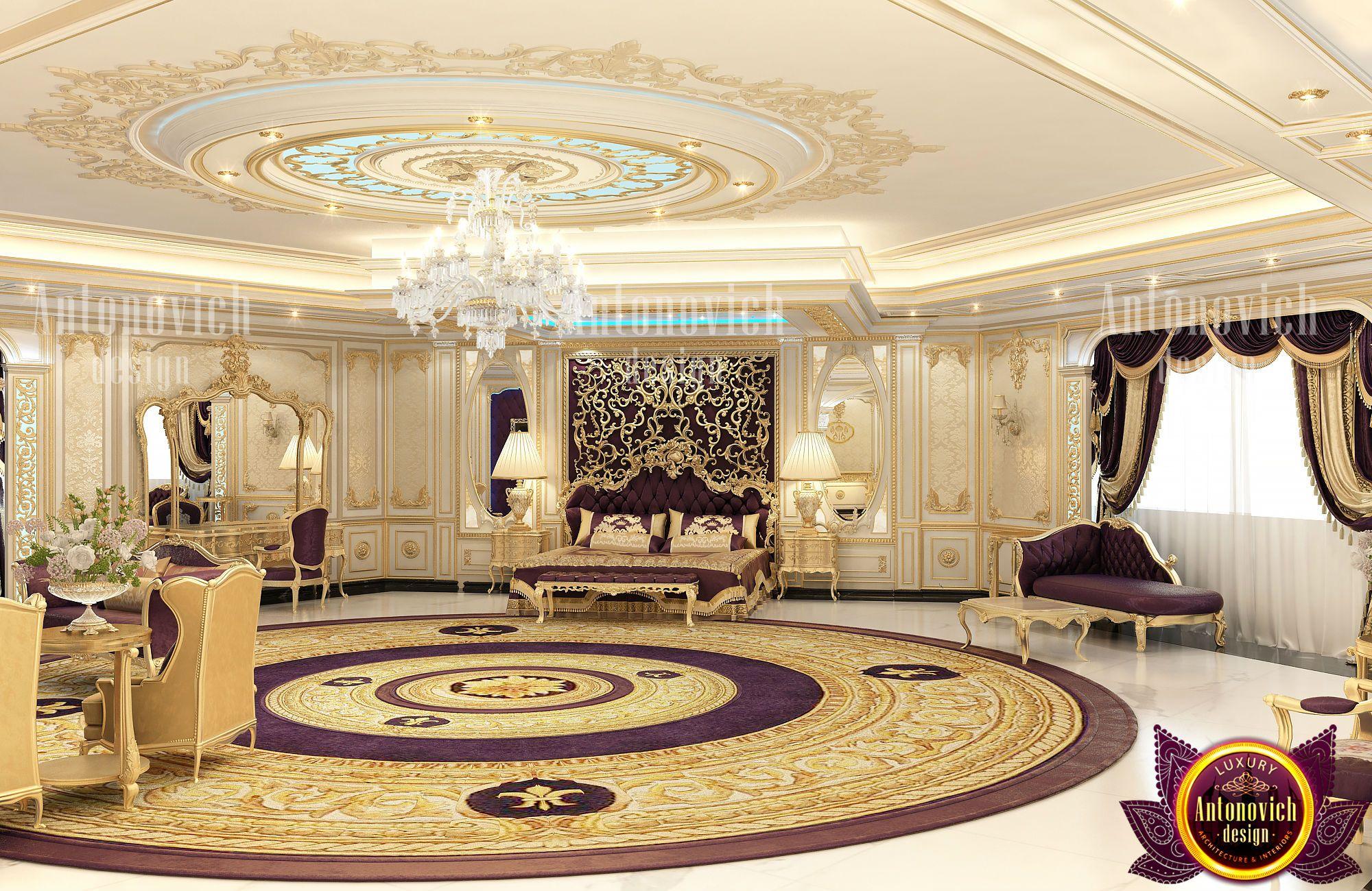 Bedroom Fit Out Ideas Desain Ide Kamar Tidur Ide Dekorasi Kamar