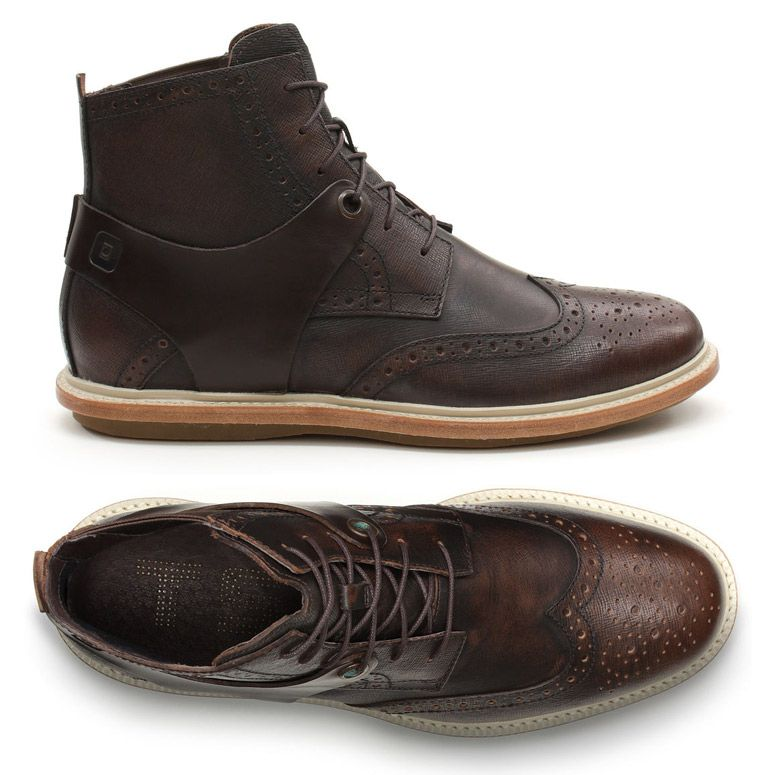 17 Best images about shoes on Pinterest | Converse pro leather ...
