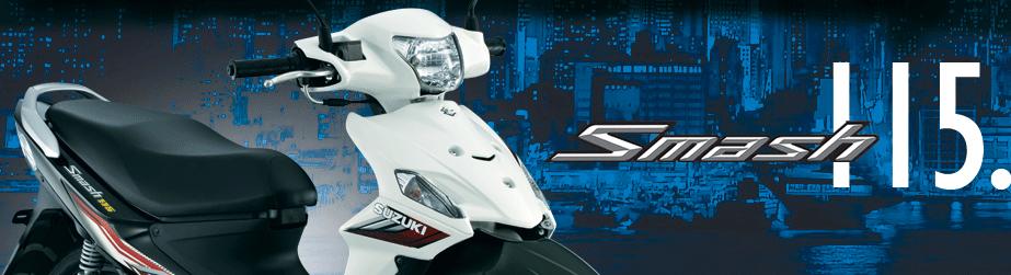 Suzuki Smash 115 Philippines Suzuki Suzuki Motor Philippines