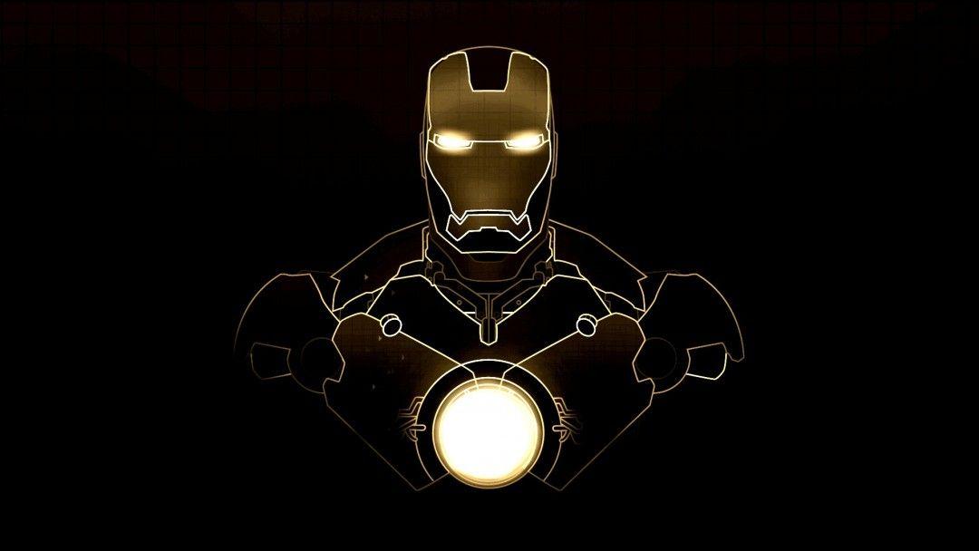 Click 2 Enlarge Iron Man Iron Man Wallpaper Iron Man Hd Wallpaper Man Wallpaper