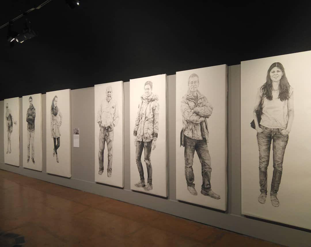 Exposición Lasarmas300 2015 2017 De Steve Gibson En El Centro De Historias De Zaragoza Exposiciones Zaragoza Que Hacer En Zaragoza