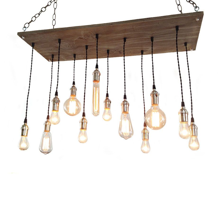 design your own lighting. Because You Could Build Your Own Torture-chic Light Fixture Out Of Used Plywood And Design Lighting R