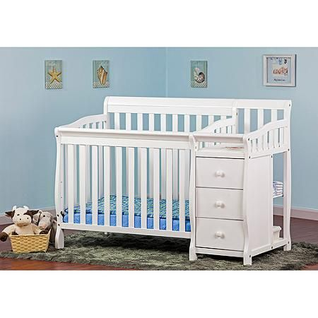 Baby Convertible Crib Sets Convertible Crib Cribs