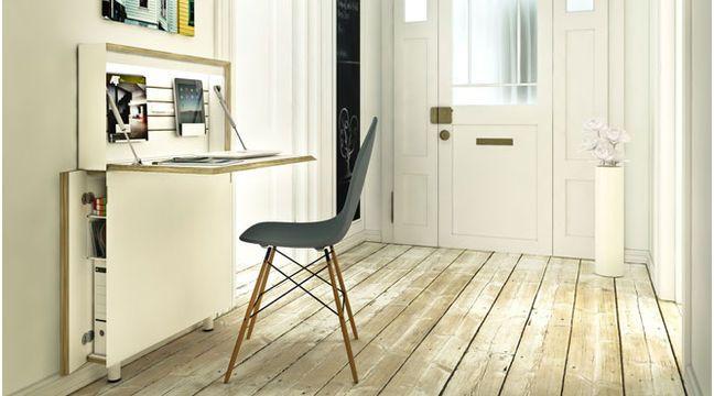 kleine wohnung einrichten intelligente w nde google. Black Bedroom Furniture Sets. Home Design Ideas
