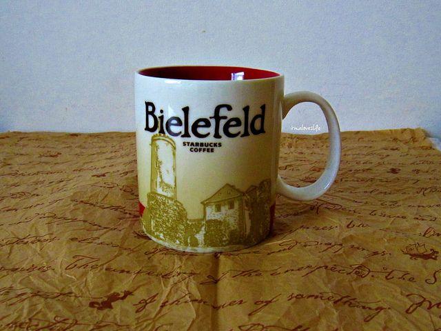 Bielefeld Bielefeld Stadt Bielefeld Rohrreinigung