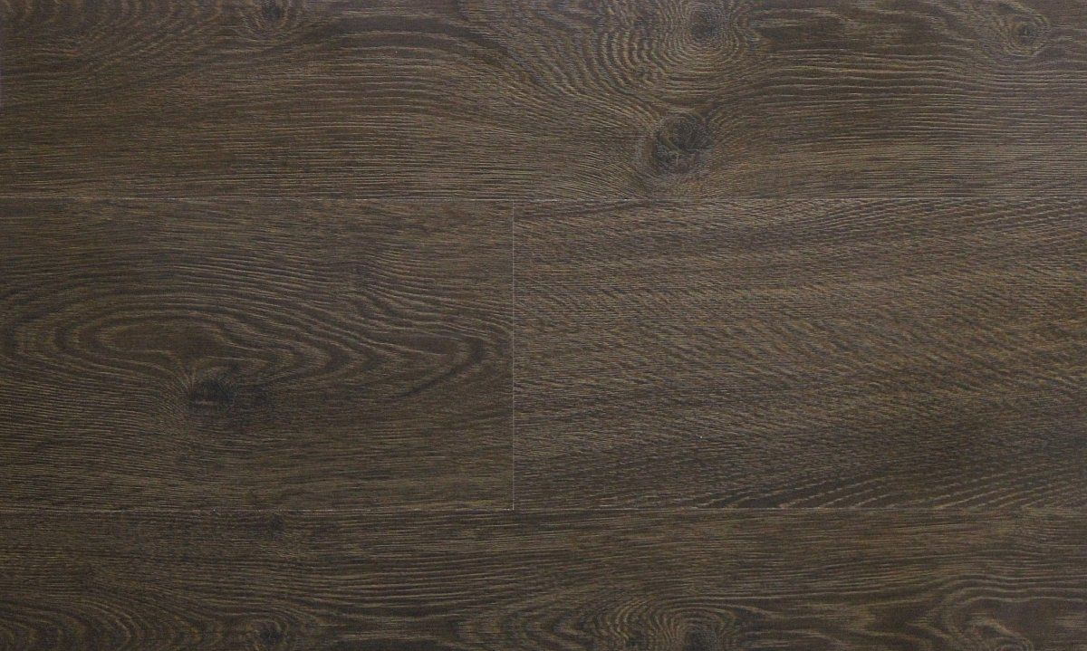 Etcsbw12 Boardwalk Laminate Flooring Cork Flooring