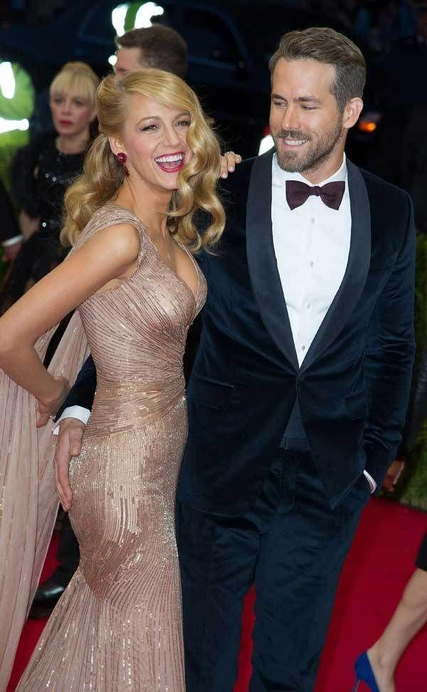 Rijedak zajednički izlazak u javnost najzgodnijeg para Hollywooda - www.gloria.hr