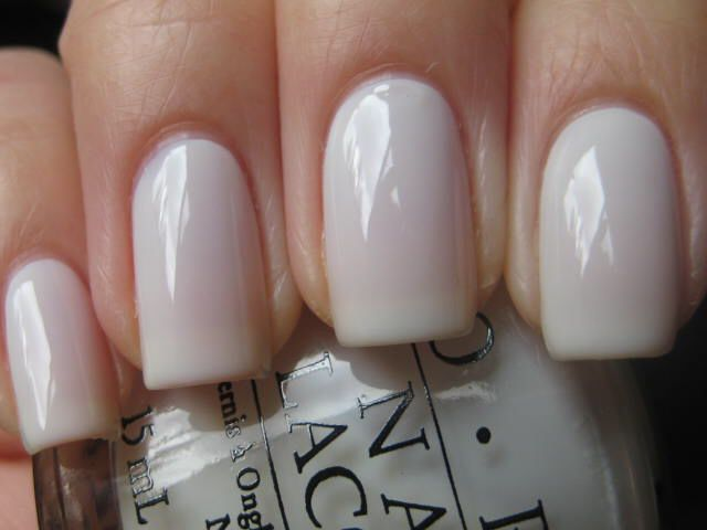 favorite of -time. opi's funny