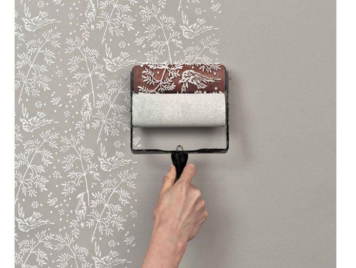 Creative Diy Home Decorating Ideas Part - 45: DIY Home Decor Ideas On A Budget
