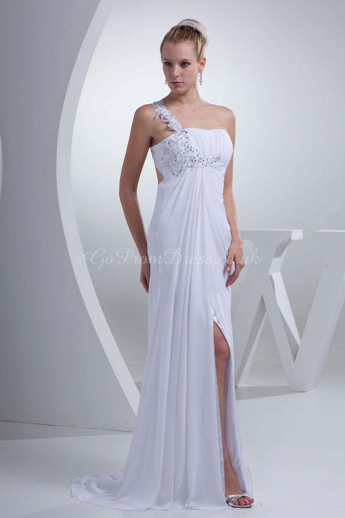 Wedding dress beach wedding dress wedding dress pinterest