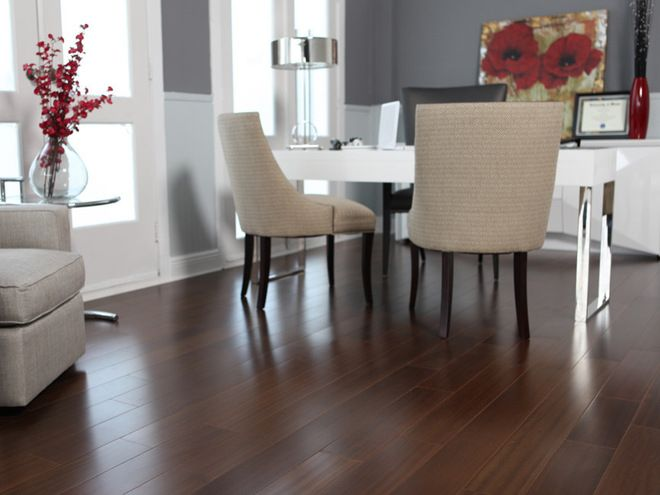 Contemporary Wood Flooring By Br111 Hardwood