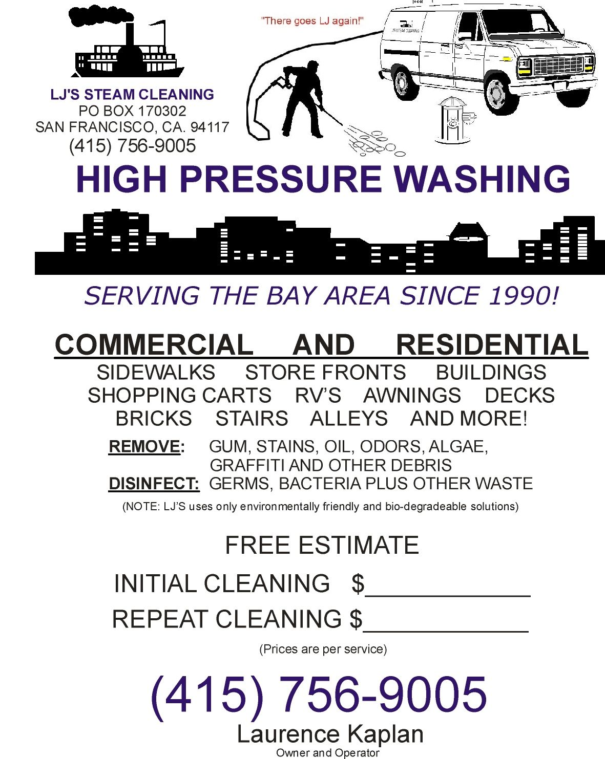 Found On Bing From Www Cakechooser Com Pressure Washing Business Pressure Washing Pressure Washing Services