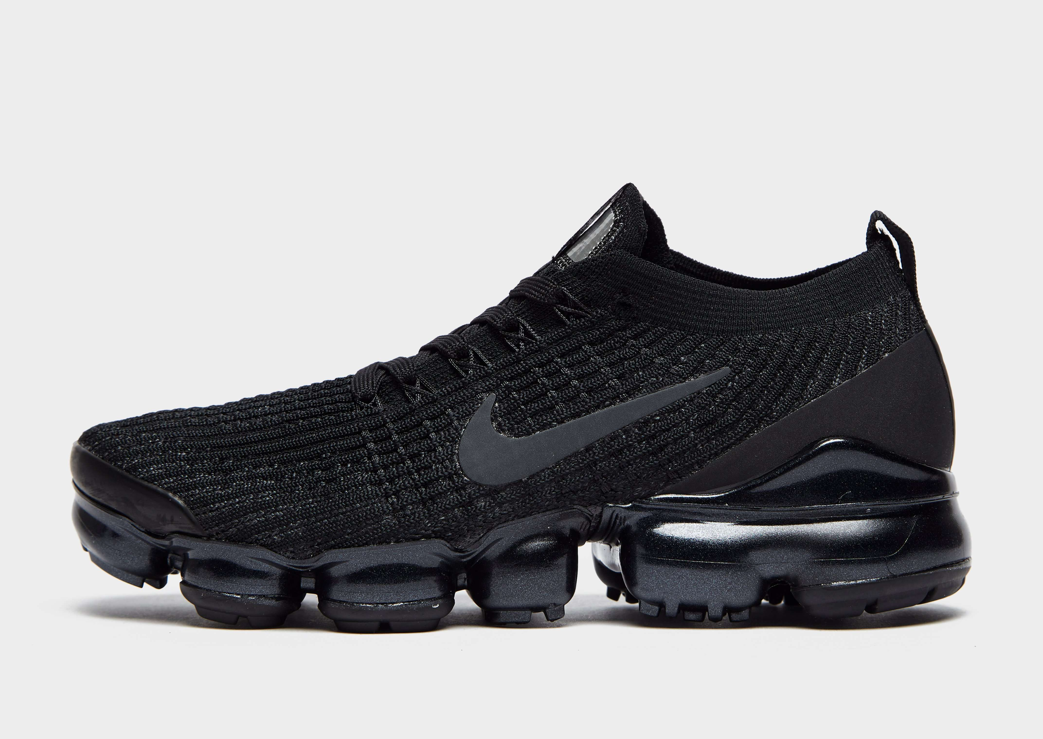 proposición Integral Pebish  Nike Air VaporMax Flyknit 3 Women'sShop online for Nike Air VaporMax Flyknit  3 Women's with JD Sports, the UK's lea… | Nike shoes women, Nike air, Nike  air vapormax