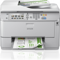 Pin by Ink4Less Discount Ink & Toner on Printers