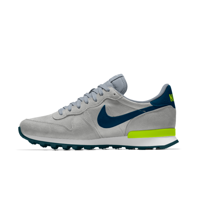 Zapatillas Nike Internationalist iD | Shoes Nike en 2019