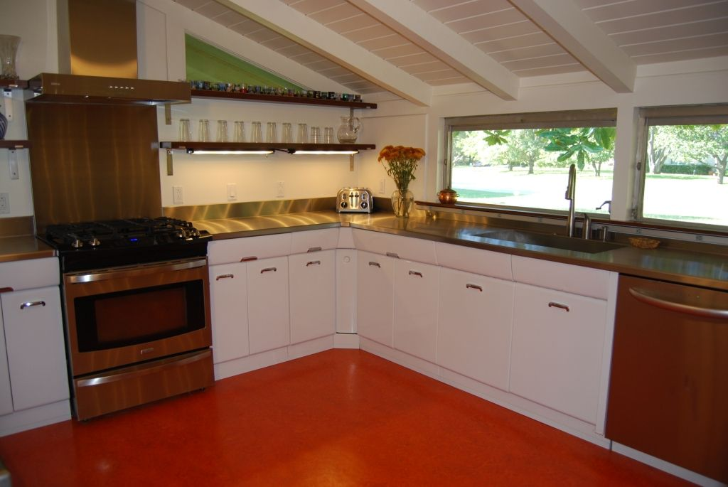Best Refinished Metal Cabinets 640 x 480