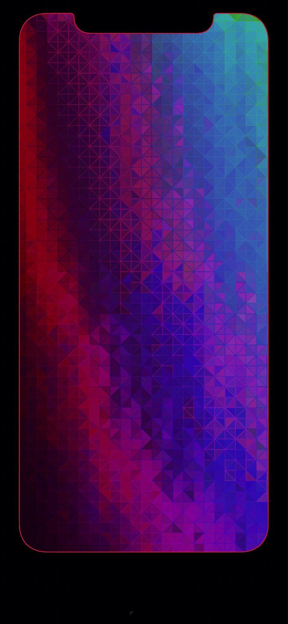 Iphone image by Deon Van Der Merwe on iphone x wallpaper