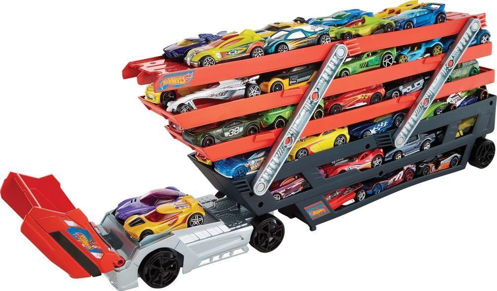 hot wheels semi truck car carrier hot wheels track lot 50 hot rh pinterest com hot wheels car carrier truck hot wheels car carrier truck toys r us