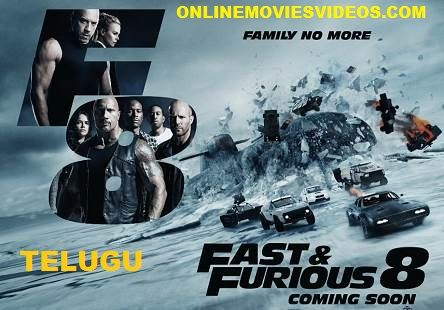 fast and furious 1 full movie download in telugu