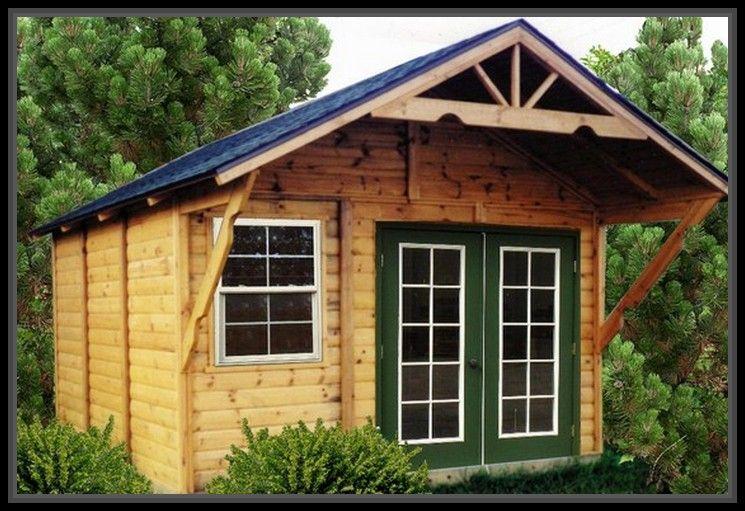 excellent exterior door frame kit lowes more design httpmaycutcom - Exterior Door Frame Lowes