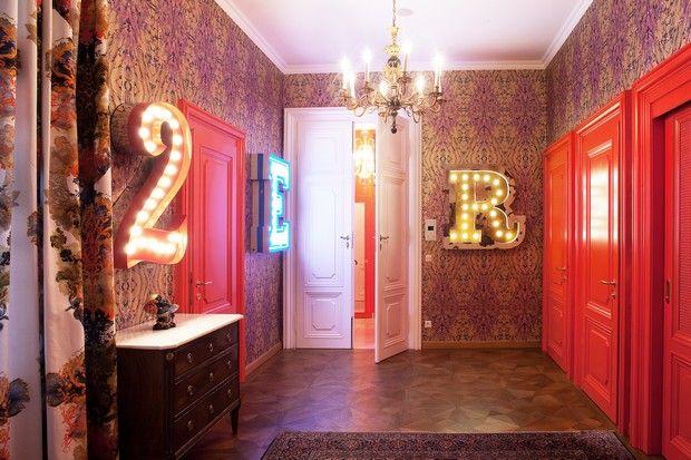 Denis Kosutic: Beste Innenarchitektur Projekte > Entdecken Sie die beste Innenarchitektur von Denis Kosutic! | innenarchitektur | wohndesign | denis kosutic #interiordesign #deniskosutic #einrichtungsideen Lesen Sie weiter: http://wohn-designtrend.de/denis-kosutic-beste-innenarchitektur-projekte/