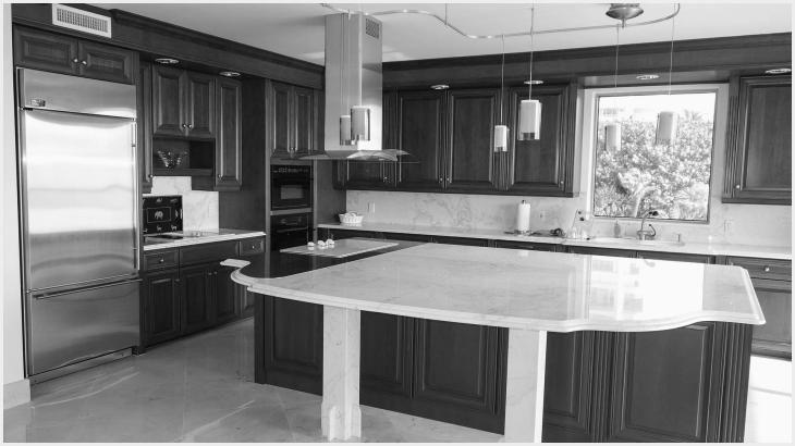 Kitchen Cabinets In Miami Fl Ideas di 2020 (Dengan gambar)