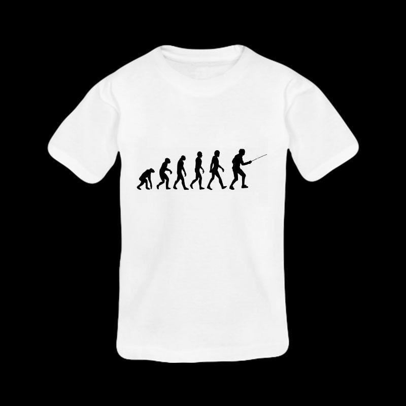 Lot 1 alphabet grande lettre fashion slogan t-shirt homme personnalisé lettre d