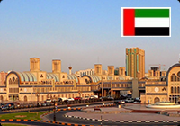 Cheap Car Rentals In Dubai Airport Terminal 1 Cheap Car Rental