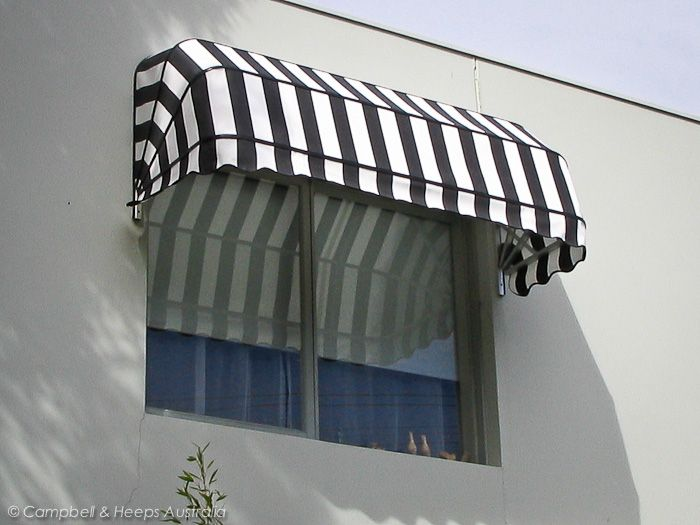 Dutch Hood Canopies 14 Canopy Outdoor Outdoor Awnings Canopy