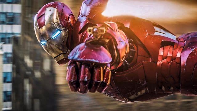Hd Images 1080p Iron Man Hd Wallpapers Iron Man Hd Wallpaper Iron Man Wallpaper Iron Man Flying