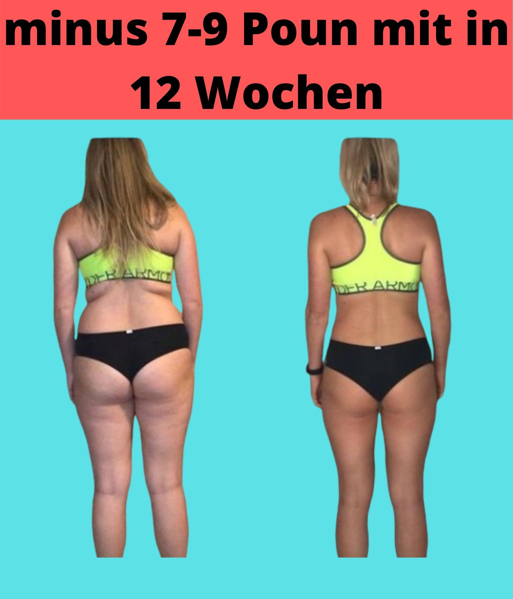 Die beste Medizin, um Gewicht zu verlieren