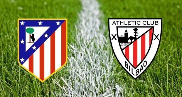 Image result for gambar valencia vs ath bilbao