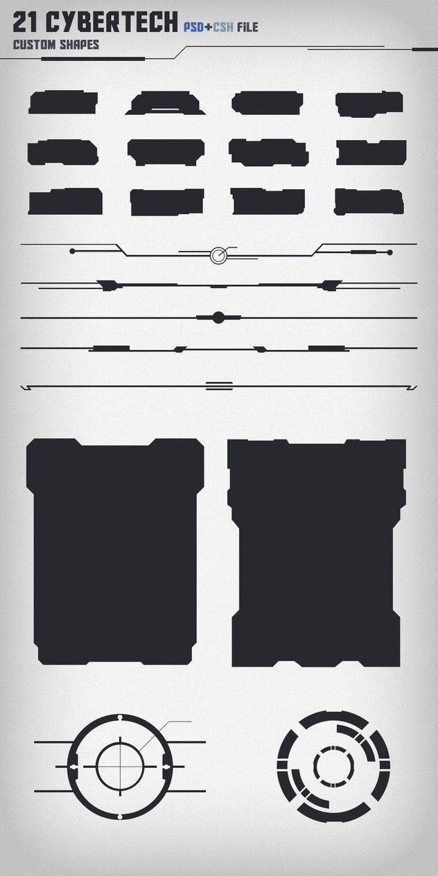 Pin by Daniel Doan on Neat Game Development Stuff | Game ui design