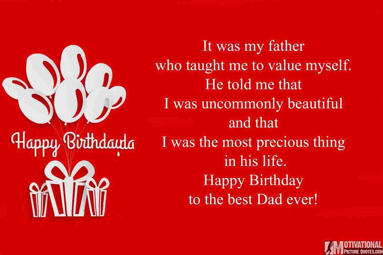 rate this:. happy birthday mom in heaven quotes 4. happy birthday ...