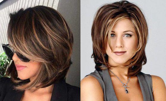 Peinados Para Cabello Corto De Mujer