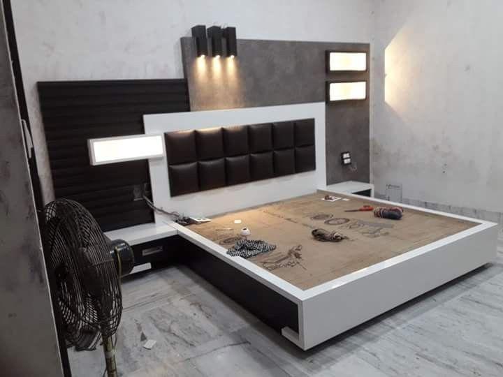 Bedroom With Images Bed Furniture Design Bedroom Furniture
